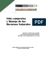 PDSS-VidaCampesinaRRNN2009-03