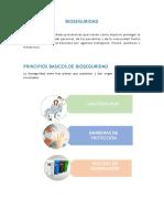 bioseguridad-primeros-auxilios