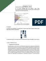 Definición Deprecio- Exposicion 2