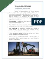 TRABAJO DE GEOLOGIA DEL PETROLEO.docx