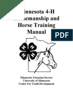 Horsemanship.pdf