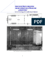 Esquema Electrico  Lakhovsky 240417 -3.pdf