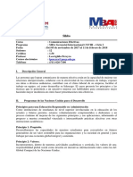 170822 MBA G I CXVIII Comunicaciones Efectivas (1).pdf