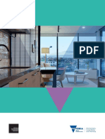Better-Apartments-Design-Standards.pdf