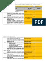 Diágnostico de Linea de Base -M01-SESAO (1)