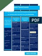 Diagrama de Bloques_Fase_5 - Fabian de La Puente