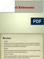 Tabel_Kebenaran_dan_Proposisi_Majemuk.pptx