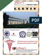bulletin 2015-16-17