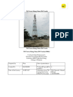 2786A TM Tower Federal Highway TSSR L26 (1)-Compressed