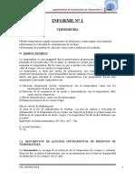 170752214-Informe-de-Laboratorios-de-Fenomenos-de-Transporte-2 (1).doc