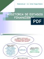 Auditoria Est Fin[1]