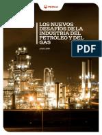 Veolia_North_America-Oil-Gas-ES_LD.pdf