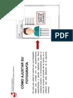 Guía ajuste fotografico