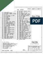 Falcon xbox.pdf