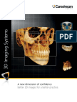 Sitecore.media Library.files.3D Imaging.shared.7701 3dbrochure Us