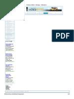 Fichário Online - Biologia - Retículo Endoplasmático_ - RER e REL