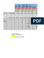 cV CALCULATION SHEET _5 nov.xlsx