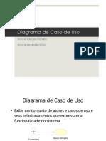 Diagrama de Caso de Uso.pptx