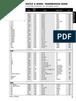 guia modelo de transmisiones automaticas.pdf