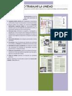 FPB Ofimática y archivo Ud01.pdf
