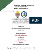 EducacionVial0700