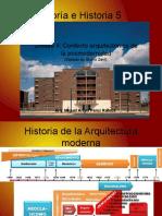 arquitecturatardomodernaintroduccion-final.pdf