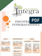 DIAPOS-PSICOTERAPIA-INTEGRACIONISTA