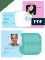 Evra Booklet Spa