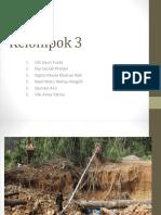 konservasi (tanah longsor)