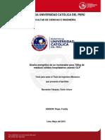 BARRANTES_VÁSQUEZ_DISEÑO_ENERGÉTICO_INCINERADOR.pdf
