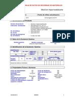 SikaCem Impermeabilizante.pdf