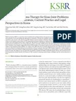 ksrr-24-70.pdf