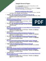 SampleResearchPapers.pdf