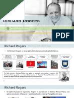 richard-rogers.pdf
