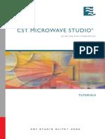 27831d1195545245-mws_tutorials_1291.pdf