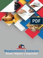 reglamento-interno-2014.pdf