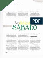 Las_delicias_del_sabado.pdf