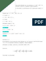 209173446-problemas-dinamica-150825042921-lva1-app6891