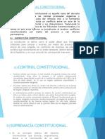 jurisdiccion constitucional.pptx