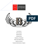 Banco Amigo (Final)