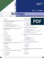 Test Nefrologia CTO