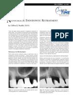 Articulo de endodoncia.pdf