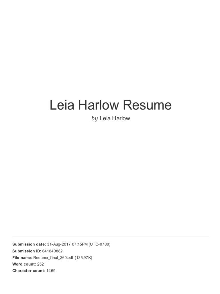 Wonderful Resume Pdf File Name Ideas Entry Level Resume Templates