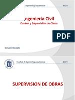 Control y Supervision de Obras 3 (1)