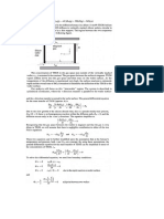 Homework 3 - Scan Textbook