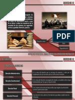 e.expo Derecho Constitucional 2017 Ne