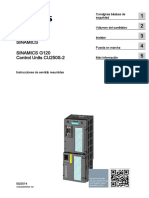 G120_CU250S2_KBA1_0414_esp_es-ES vdf
