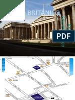museobritnicoanalisis1-140311230110-phpapp01
