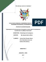 Llerena-De la Cuba-Gutierrez-PI.docx