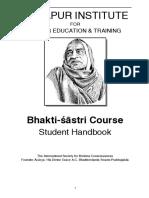 MI Bhakti Sastri Student HB.pdf